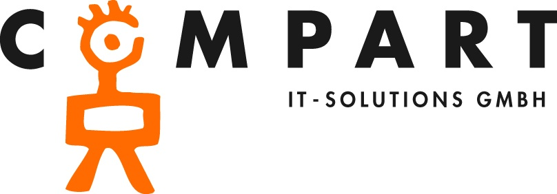 Compart IT-Solutions GmbH